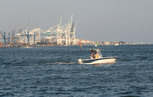 Miami Florida Fishing Charter Prices