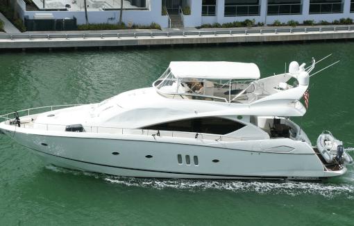 Whole Day Fishing Trip Price in Miami Florida